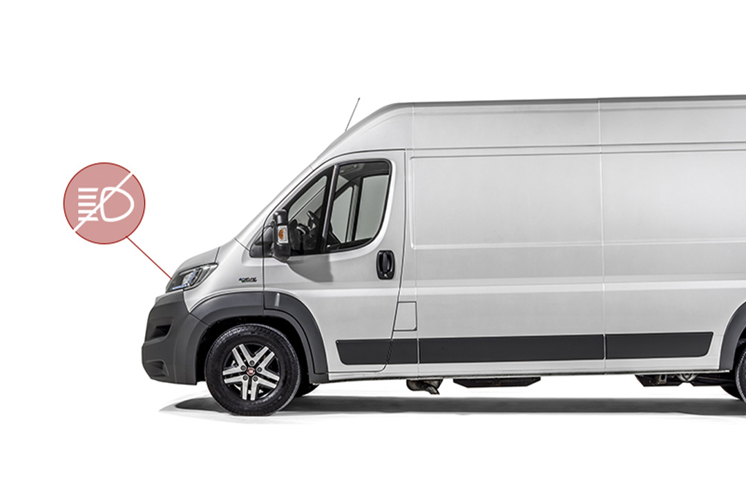 Fiat-Professinal-Ducato-Galerie-High-Beam-Recognition