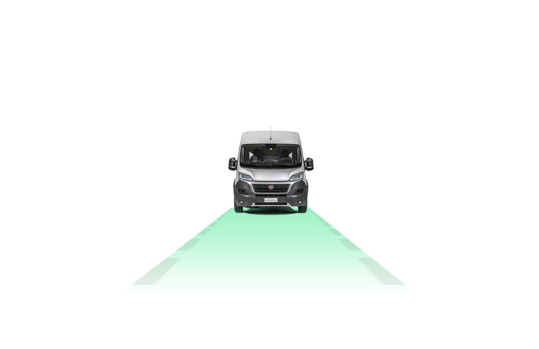 Fiat-Professinal-Ducato-Galerie-Lane-Departure-Warning-System