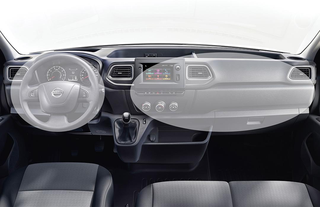 Nissan-NV400-Galerie-Sicherheit