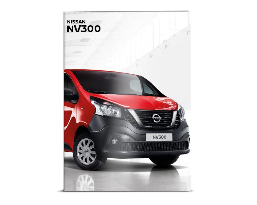 Nissan_NV300_Broschuere_Preisliste_Juli_2020