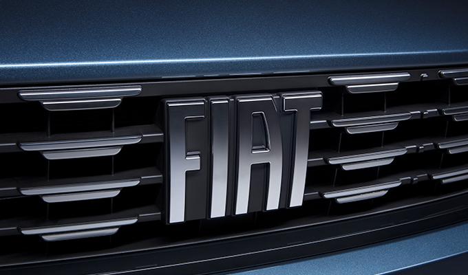 Fiat Tipo Autozentren P&A - Preckel