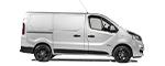 Fiat Talento Autozentrum P&A GmbH