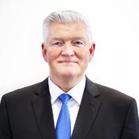 Ihr Ansprechpartner Herr Müller