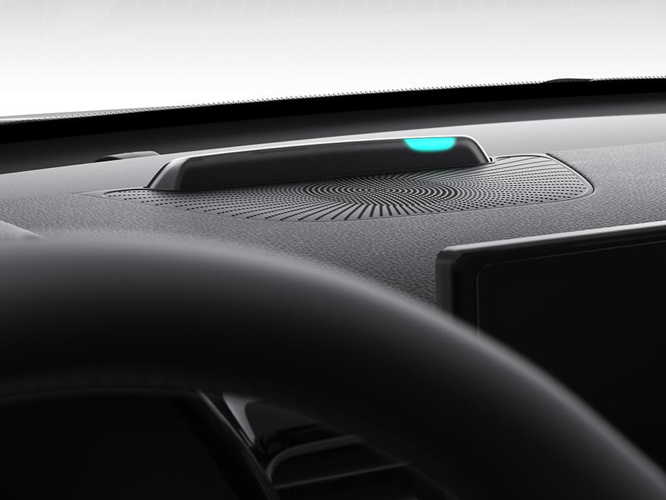 Kia XCeed Plug-In Hybrid