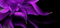 Infiniti Mobilitäts-Service Blume
