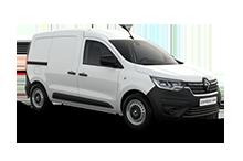 Renault Express günstig bei Preckel Automobile