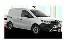Renault Kangoo Rapid 3 günstig bei Preckel Automobile