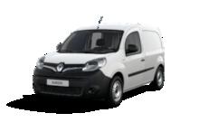Renault Kangoo Rapid Autozentren P&A-Preckel