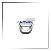 Dacia Transporter