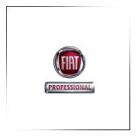 Unsere aktuellen Fiat Professional Angebote