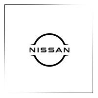 Unsere aktuellen Nissan Angebote
